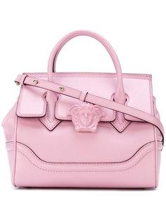 маленькая сумка Palazzo Versace