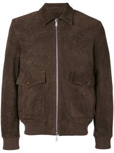 куртка с длинными рукавами  Eleventy