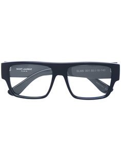 очки SLM6 001 Saint Laurent Eyewear