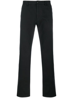 брюки чинос слим  Maison Margiela