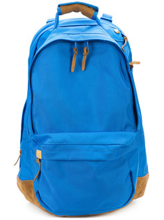 классический рюкзак Visvim