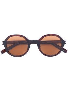 солнцезащитные очки SL 161 003 Saint Laurent Eyewear