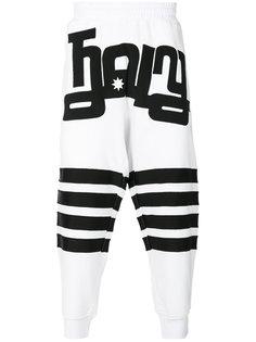 спортивные брюки Holie KTZ