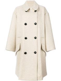 пальто Flicka Isabel Marant Étoile