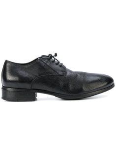 повседневные ботинки-дерби Marsèll