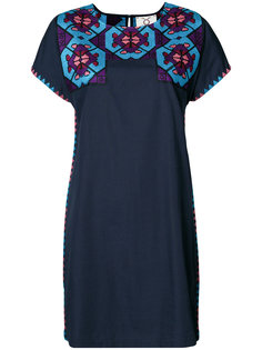 платье Tia Figue