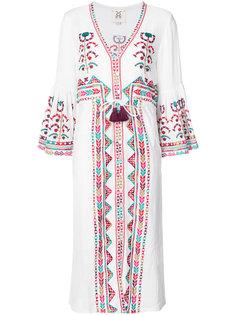 платье Minette Figue