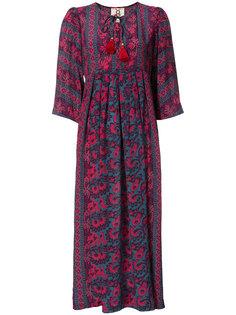 платье Aly Figue