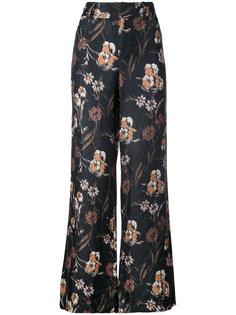 Pajama Pant Derek Lam 10 Crosby