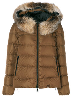 куртка Chitalpa Moncler