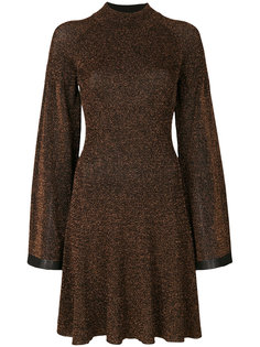 платье Raglan Pringle Of Scotland