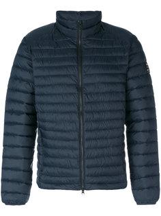 дутая куртка Beret Ecoalf