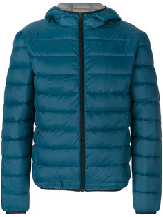 дутая куртка Asp Ecoalf