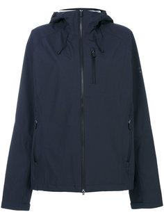 куртка Kilimanjaro Ecoalf
