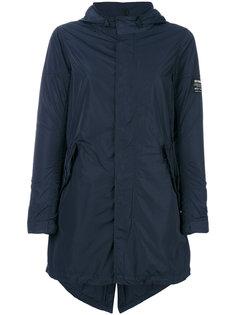 пальто Firenze Ecoalf