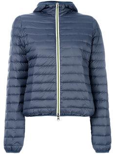 куртка Corvara Ecoalf