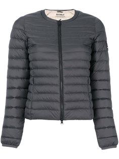 дутая куртка Usuahia Ecoalf