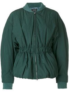 куртка Dex  Isabel Marant