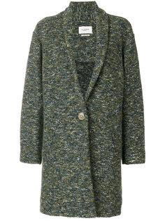 пальто Osbert  Isabel Marant Étoile