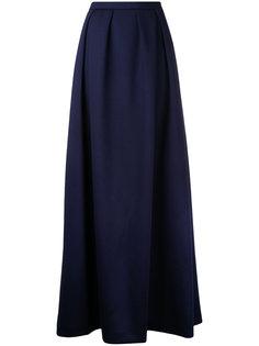 юбка макси  Delpozo