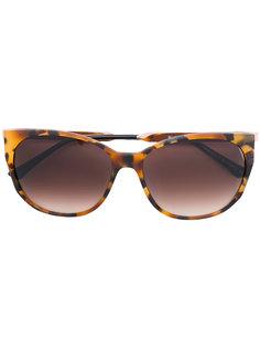 солнцезащитные очки Blurry Thierry Lasry
