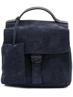 рюкзак с завязками Marsèll