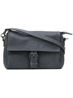 сумка на плечо с ремешком Marsèll