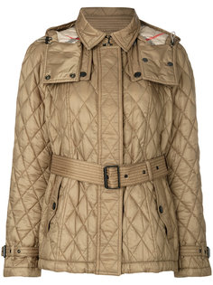куртка Giacca Burberry