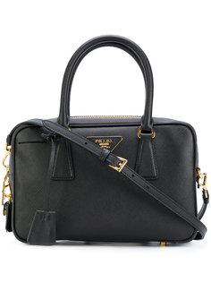 сумка-тоут  Prada