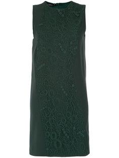 short dress Gloria Coelho