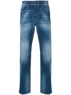джинсы Buster Diesel