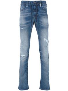 джинсы Thavar Diesel