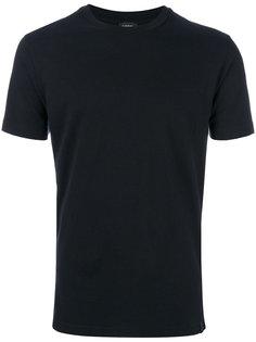 футболка Daniel Diesel