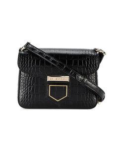 сумка через плечо Nobile Givenchy
