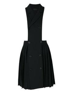 платье Dijone Diesel Black Gold