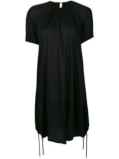 платье Dimoge Diesel Black Gold