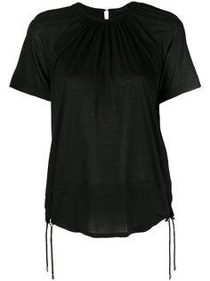 футболка Timoge Diesel Black Gold