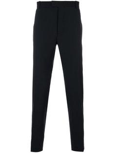 брюки Pacajun Diesel Black Gold