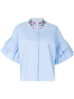 блузка Nicosia Vivetta