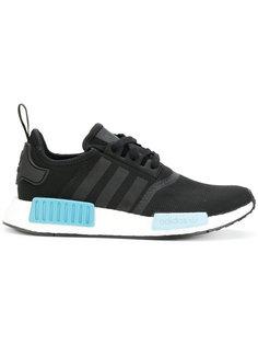 aede747ab Купить женская обувь подтягивающие в интернет-магазине Lookbuck ...