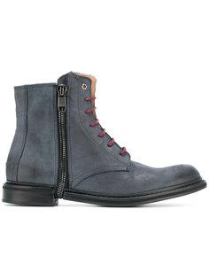 ботинки Zip Phim Diesel