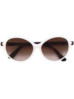 солнцезащитные очки Milena Tom Ford Eyewear