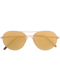 солнцезащитные очки Rockmore Oliver Peoples