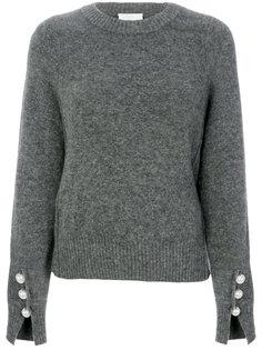 свитер с длинными рукавами 3.1 Phillip Lim