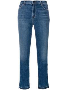 джинсы Jeans Maude J Brand