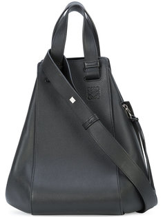 большая сумка Hammock Loewe