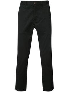классические брюки чинос 321