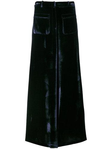 брюки 'Berna' Vivetta