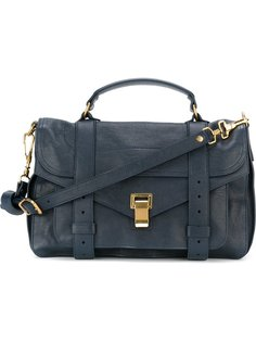 PS1 Medium Proenza Schouler