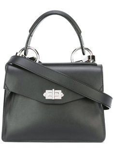 Small Hava Top Handle Proenza Schouler